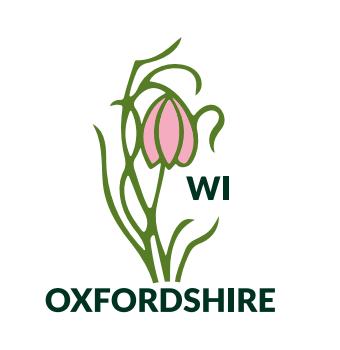 new OWI logo